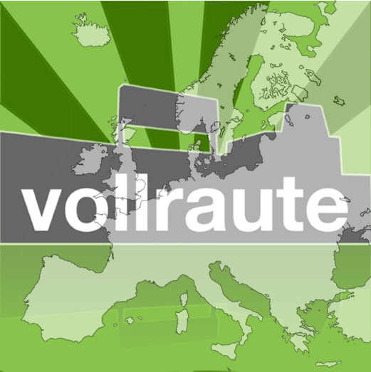 vollraute Logo