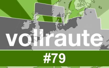 VR079 - Anschwitzen: 1. FC Köln
